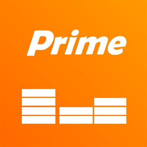 amazon co uk amazon prime prime music fire phone amazon co uk appstore for android