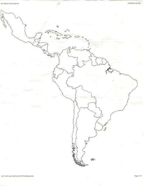 blank outline map of south america blank uk map quotes