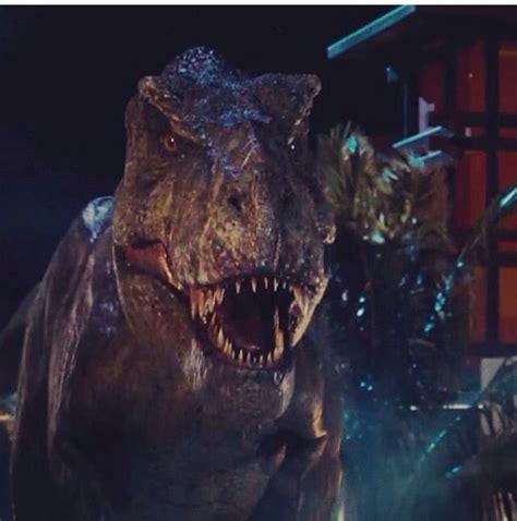 jurassic world  rex ideas  pinterest