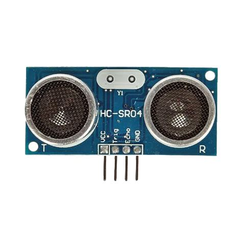 Ultrasonic Sensor Hc Sr04 Hc Sr04 Hcsr04 Ping ultrasonic sensor hc sr504 in invent electronics