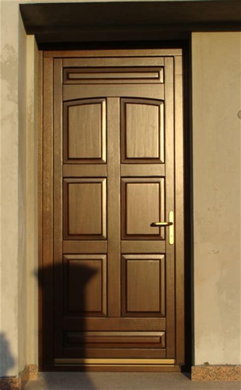 usa exterior usi glisante lemn usi lemn stratificat la comanda din