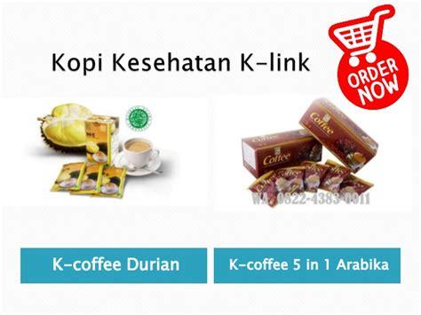 Kopi Durian Malaysia jual kopi durian kopi durian banjarmasin harga kopi durian