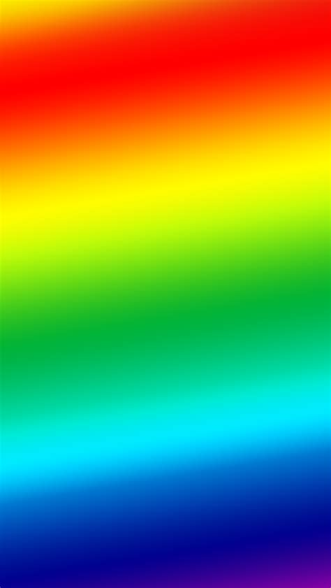 wallpaper for iphone rainbow rainbow iphone 5 wallpaper or custom box by