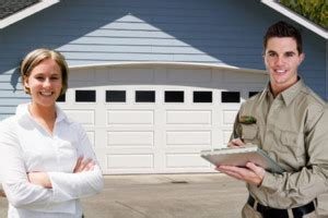 garage door repair san ramon ca garage door repair san ramon san ramon ca 925 364