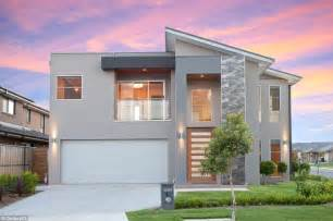 Buy House In Sydney Suburbs 28 Images Sydney And Melbourne Real Estate The Suburbs