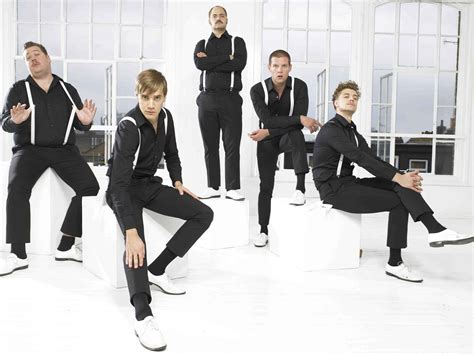 Cd The Hives Your New Favourite Band Digi Obi more from the hives