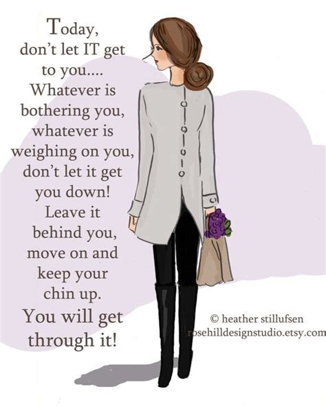 back it up and let me see your hips swing best 25 don t let ideas on pinterest bright day quotes