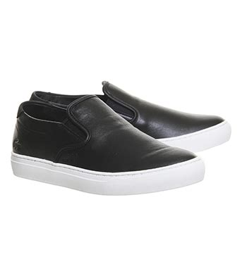 Slipon Adidas Premium Shoes Shopping lacoste alliot slip on black leather premium his trainers