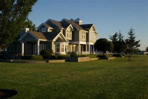 walla walla houses for sale homes for sale walla walla wa walla walla real estate homes land 174