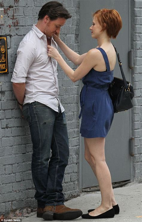 laste ned filmer the wife tiff review the disappearance of eleanor rigby him and