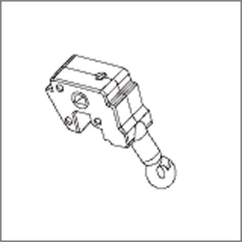 jalousie ersatzteil wendegetriebe holzjalousien onlineshop f 252 r ihre holzjalousie nach ma 223