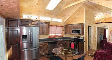 tiny house shed interior  grid tiny house