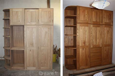 armoire coulissante sur mesure armoire coulissante sur mesure dootdadoo id 233 es de conception sont int 233 ressants 224 votre d 233 cor