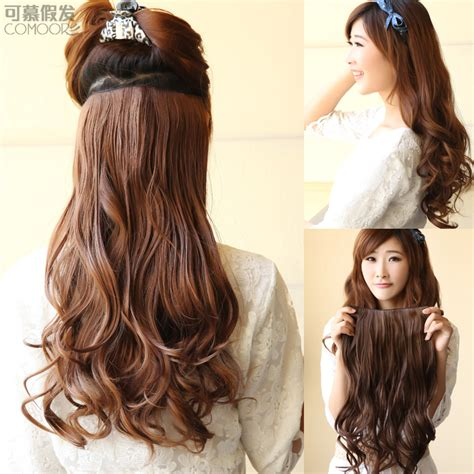 hair extensions for short hair pictures clip in hair extensions for short curly hair triple weft