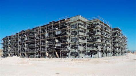 low income housing las vegas energy efficient buildings built with sips recognized premier sips structural
