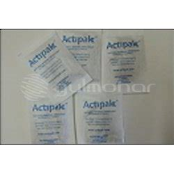 Silica Gel White Desiccant High Quality Limited container desiccant desiccant manufacturer
