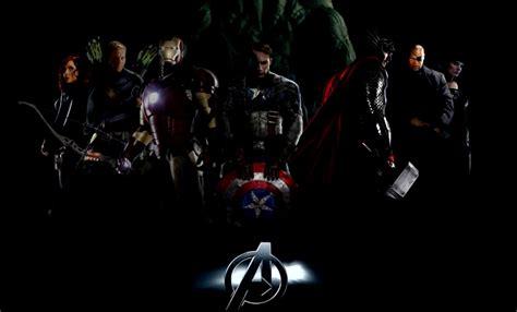 avengers desktop wallpapers hd avengers hd wallpaper wallpapers quality