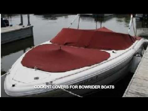 boat accessories toronto boat tops and boat covers brochure parts trailers