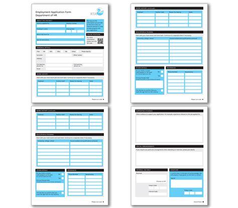 form layout design exles pdf forms designer pdf form designers pdf design service