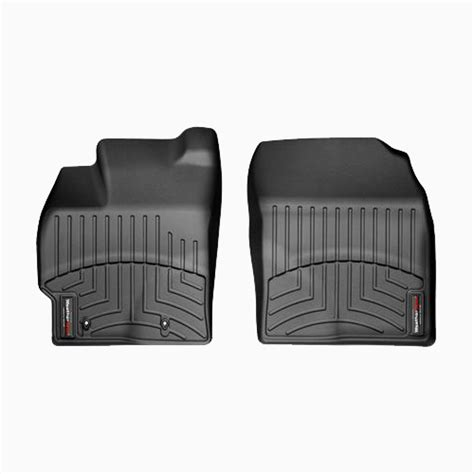 weathertech digitalfit floorliner floor mats for 2011