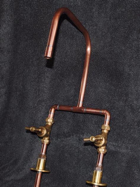 copper taps bathroom best 25 bathroom mixer taps ideas on pinterest mixer