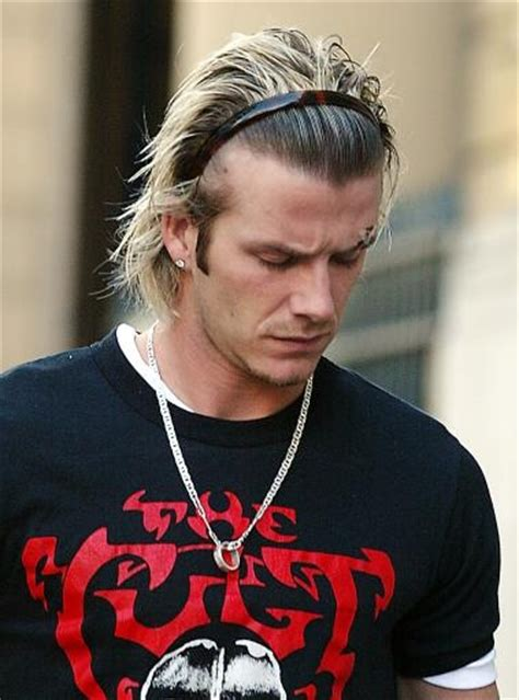 athletic hairstyles for men 19 long hairstyles for men to sport with dignity mens craze