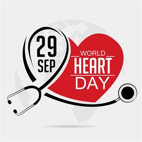 which day day world day