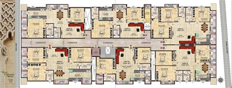 whitehouse floor plan the white house floor plan