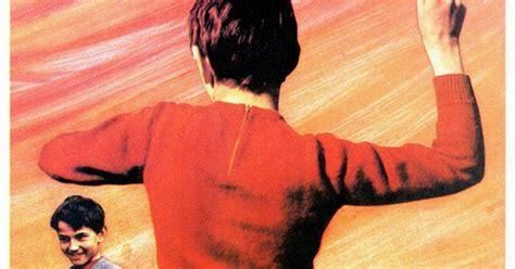 claude berri criterion criterion reflections l enfance nue 1968 534