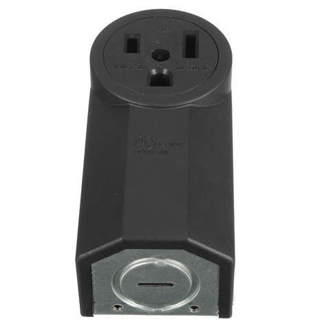 smartphone controlled outlet power outlet outlet power switch ac electrical outlet