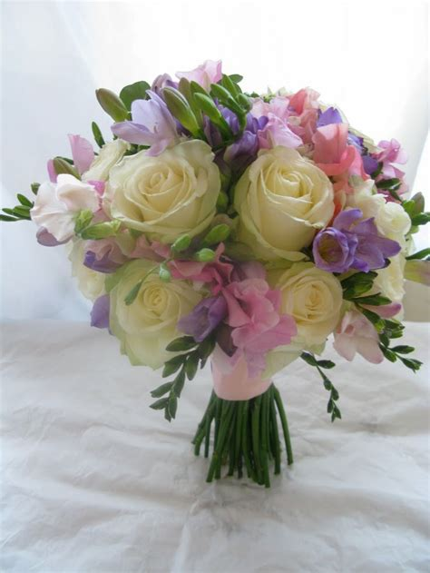 peas and peonies sweet pea bouquets and possible table centres wedding