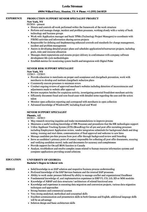 Benporath Autonomy And Vulnerability Essay by Application Support Specialist Sle Resume Benporath Autonomy And Vulnerability Essay