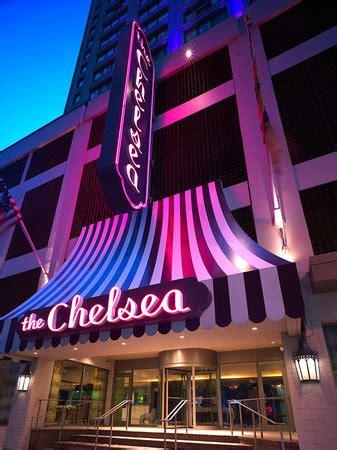 the chelsea (atlantic city, nj) hotel reviews tripadvisor