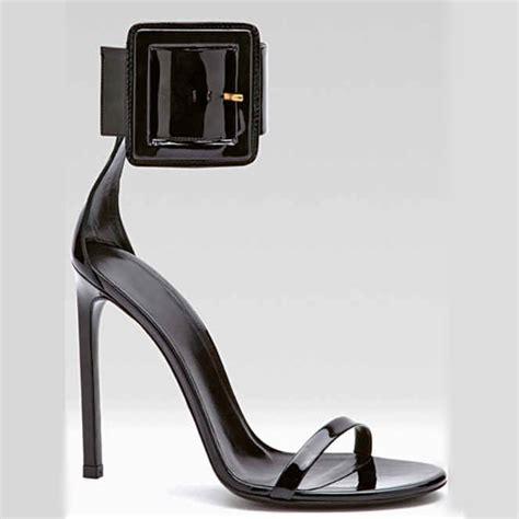 italian high heels italian high heels heel sea