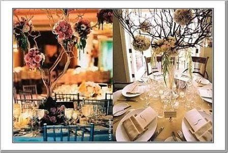 fall bridal shower centerpieces charly s if you 39re looking to save some money on your wedding reception the cake can
