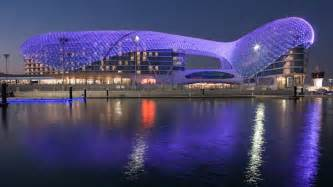 Hotels Near World Abu Dhabi Abu Dhabi Hotel Packages Offers Yas Viceroy Abu Dhabi