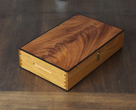 Handcrafted Humidors - handmade cigar humidor 28 images 35 best images about