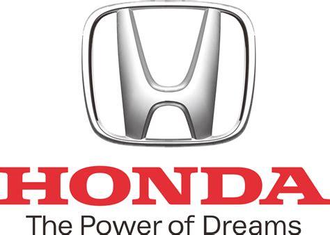 Honda Vector Logo Honda Logo Logospike And Free Vector Logos