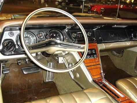 Car Interior Description by Best Car Interiors 2015 Html Autos Post