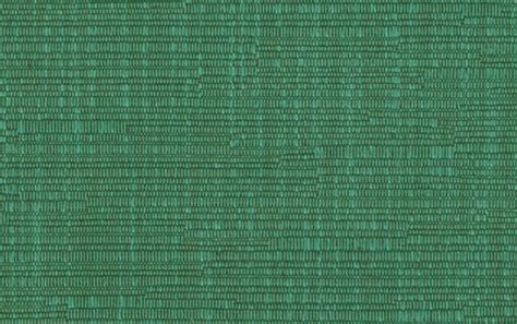emerald upholstery emerald green woven upholstery fabric solid textured