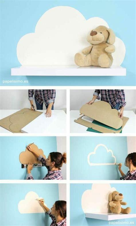 decorar cuarto de bebe manualidades 1001 ideas de c 243 mo hacer manualidades para decorar tu
