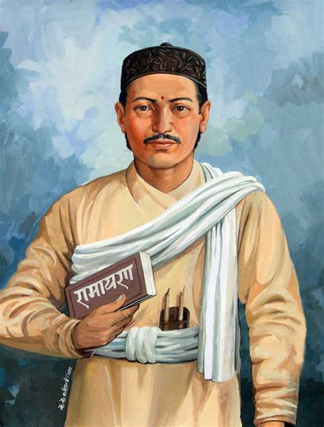 biography of famous person in nepal 10 famous nepalese personalities with their sayings