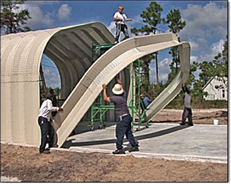 Design Your Own Home With Prices by Do It Yourself Construction Quonset Hut Kits