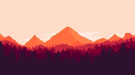 photoshop pattern landscape in this photoshop tutorial we will be learning how to make