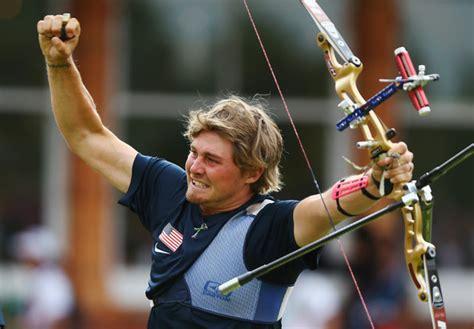 olympics 2012 archery 25 archers you need to archery 360
