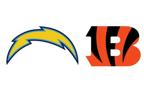 chargers playoff 2014 bengals vs chargers afc betting odds odds shark