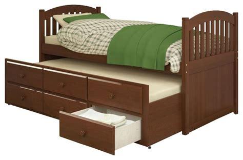 solid wood platform storage beds sonax corliving heritage place solid wood platform
