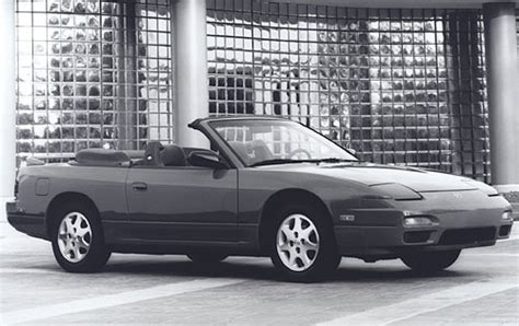 books about how cars work 1994 nissan 240sx auto manual maintenance schedule for 1994 nissan 240sx openbay