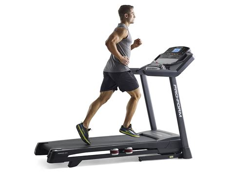 the 5 best home treadmills for the money