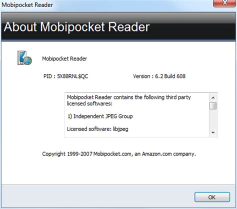 how to convert mobipocket ebook how to remove drm from mobipocket book